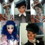 poppins02